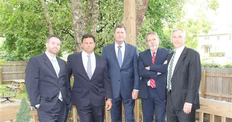 Corporate Lawyer In Indianapolis Goodin Abernathy Llp Indianapolis Law Firm