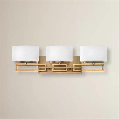 Goodner 3-Light LED Vanity Light