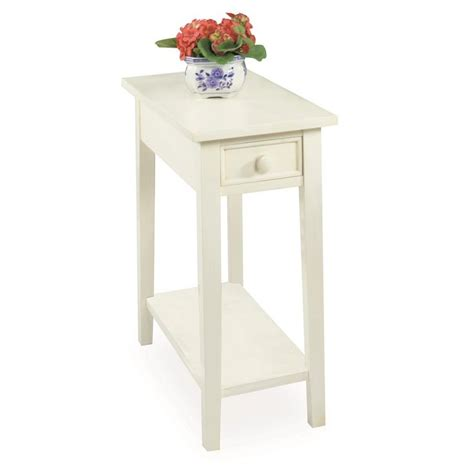 Goodwin Chairside Table