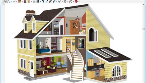 Google Sketchup Garage Design
