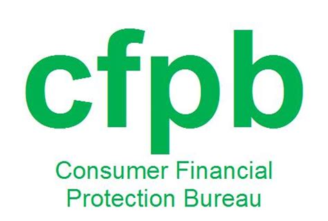 Government Collecting Credit Card Data Consumer Financial Protection Bureau