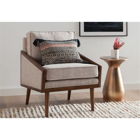 Gowan Lounge Chair