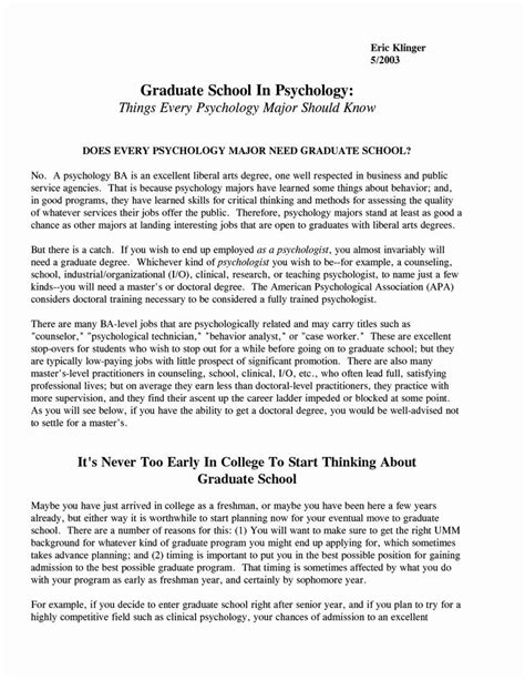 New grad respiratory therapist cover letter examples