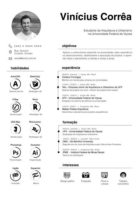 graduate architect curriculum vitae microsoft word resume
