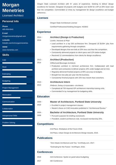 esl admission paper editing website for school good sample essays