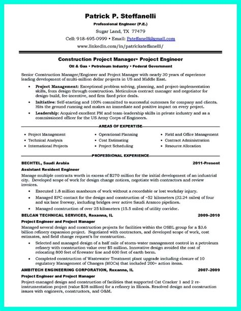 construction project manager resume examples construction real estate manager resume samples graduate project manager resume construction - Sample Resume Construction Project Manager
