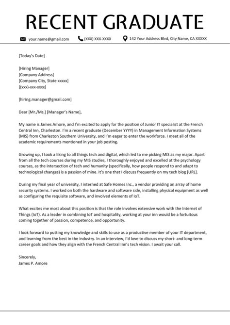 Editorial Assistant Cover Letter from tse1.mm.bing.net