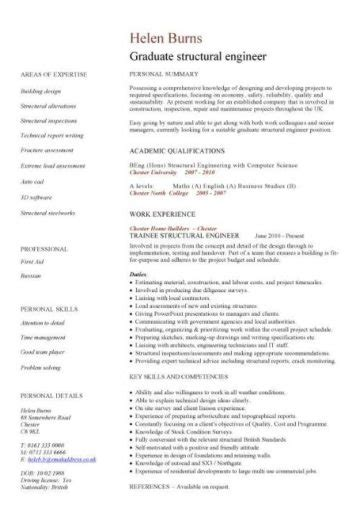 Hr Coordinator Resume Calgary   Sales   Coordinator   Lewesmr builder resumes examples database Director  Network Engineering And Telecommunications Resume samples