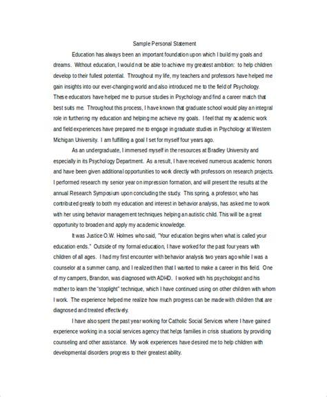 Graduate Student Resume Sample Sample Graduate School Resume L S H Elon University