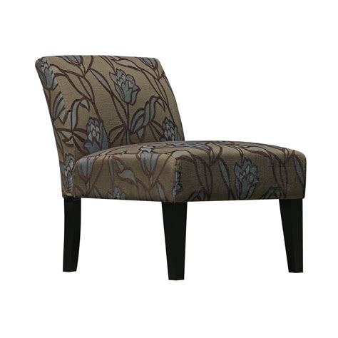 Grafton Slipper Chair
