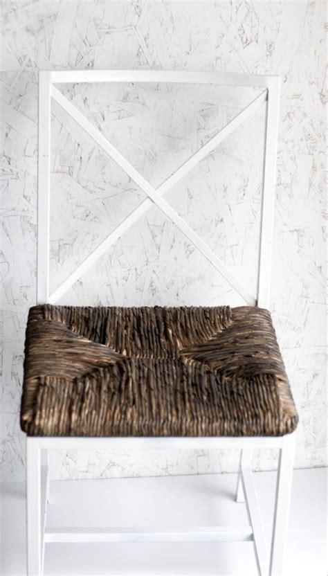 Granas Chair Diy