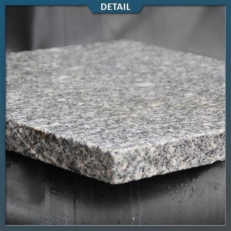 Graniet Tegel