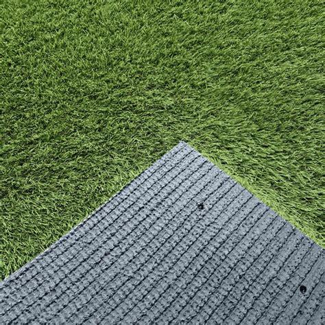 Grass Tapijt
