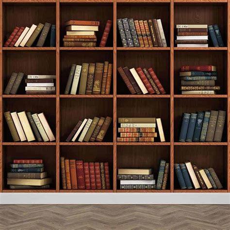 Gratis Boekenkast