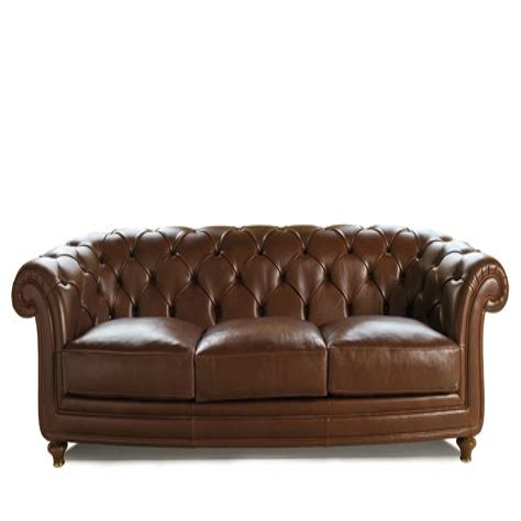 Graue Chesterfield Stühle