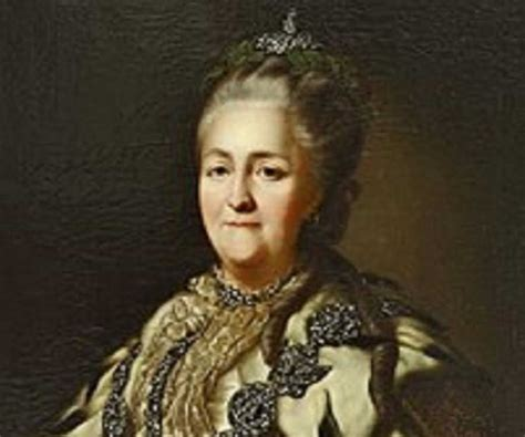 Read Books Great Catherine: The Life of Catherine the Great, Empress of Russia Online