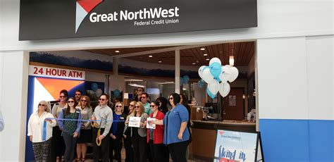 Great Credit Card Apr Great Northwest Federal Credit Union People Helping People