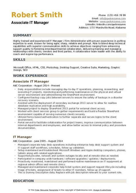 great resume objectives for management positions resume objective management resume objective - Resume Objectives For Management Positions