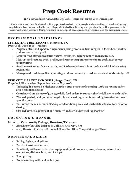great resumes fast great resumes fast home facebook - Great Resumes Fast