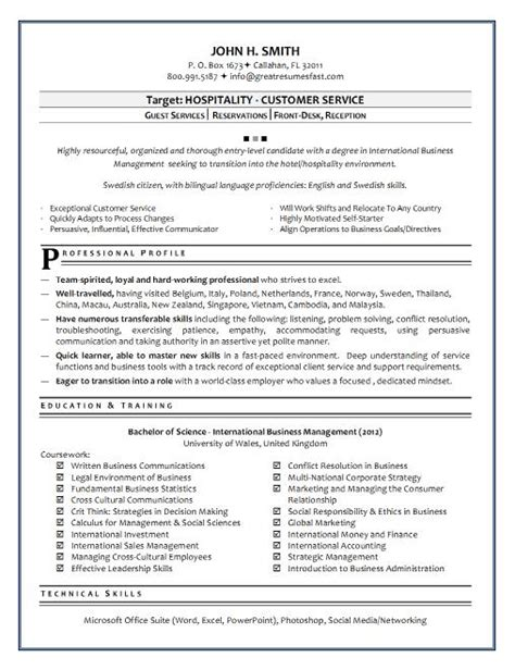 great resumes fast great resumes fast in depth review of greatresumesfast - Great Resumes Fast
