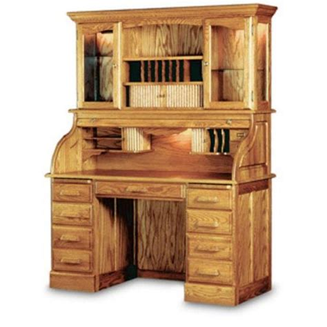 Great Desk Design
