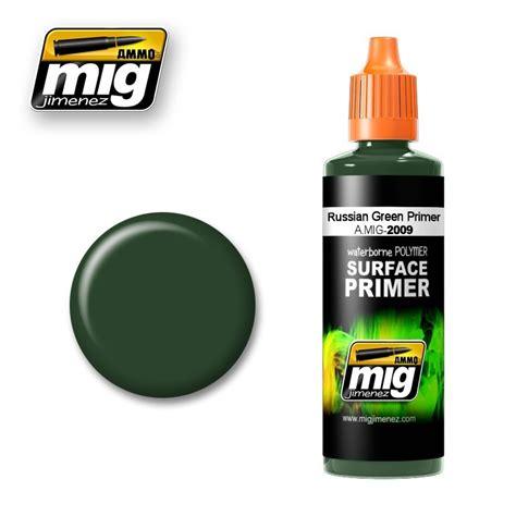 Ammunition Green Primers Ammunition.