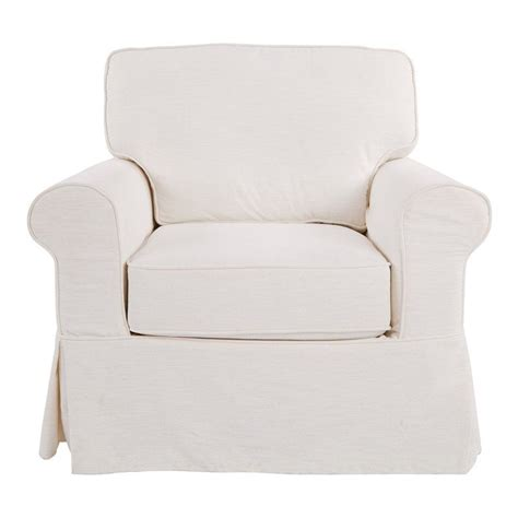 Greenbury Armchair
