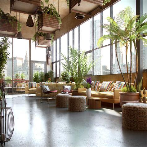 Greens Dining Room Zetland Road Bristol