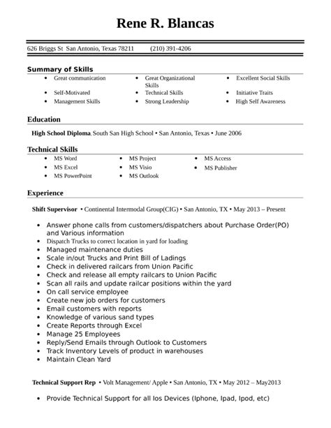 greeter resume resume samples across all industries pinterest - Sample Greeter Resume