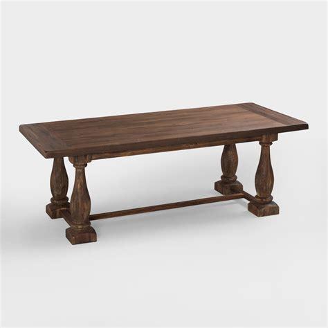 Greyson Dining Table