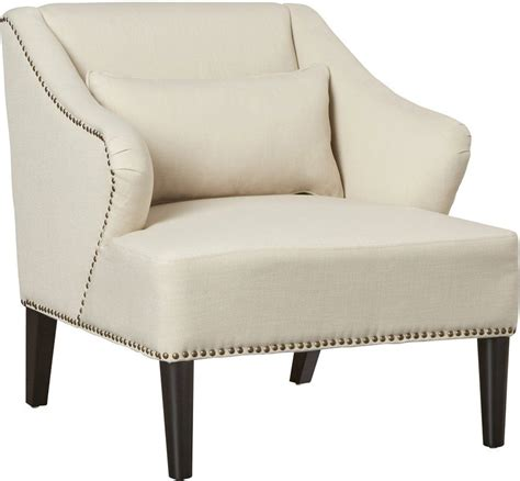 Grigsby Flour Side Chair