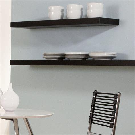 Grishma Wall Shelf