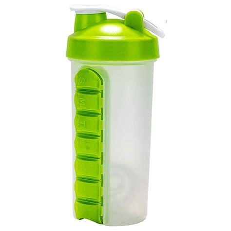 Großhandel Kunststoff Behälter Mit Deckel Rund Kaufen Sie Die