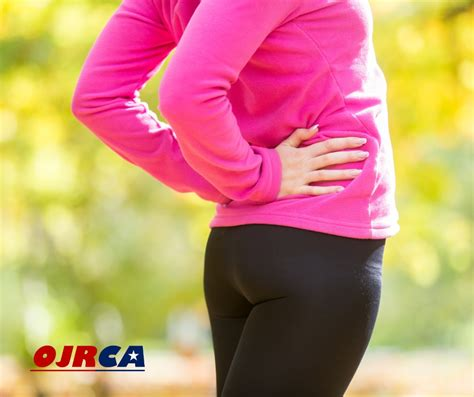 groin and hip flexor pain after hip injection cortisone successful rate