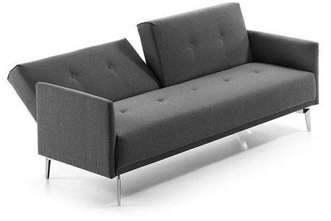Grolsch Sofa