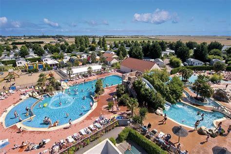 Groot Zwembad Frankrijk