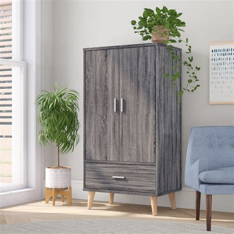 Grosso Armoire