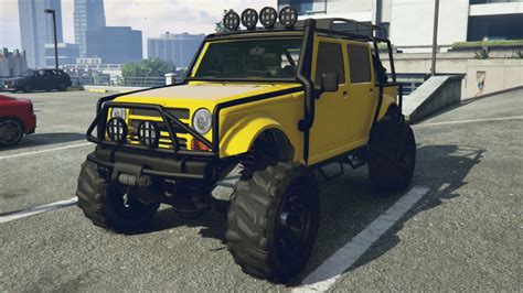 Ammunition Gta 5 Jeep In Ammunition.