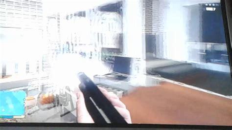 Tommy-Gun Gta 5 Tommy Gun Glitch
