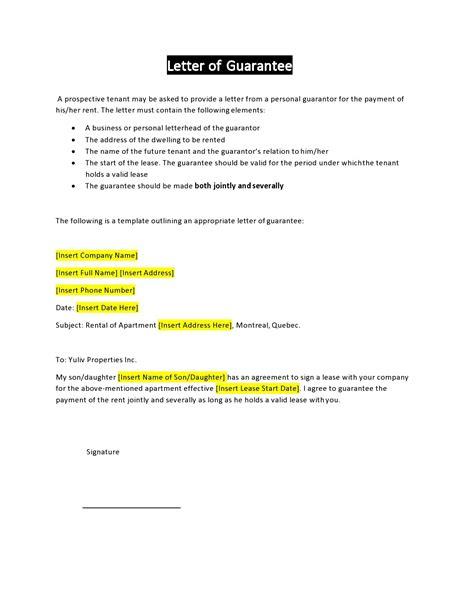 Guarantee Letter Format Us Visa Invitation Letter For Us Visa B2 Tourist With