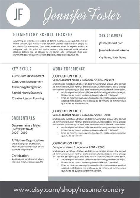 guaranteed resumes - Guaranteed Resumes