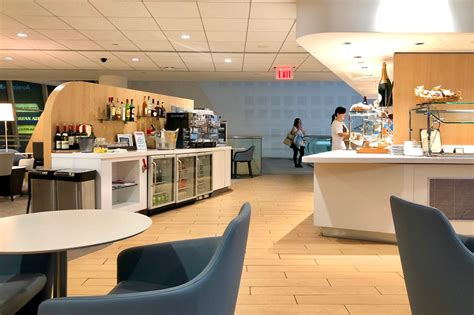 Credit Card Access To Changi Airport Lounge Guide To Priority Pass Lounges With Australian Credit