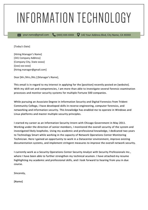 professional resume colors   intensive care nurse resume templateprofessional resume colors guidelines for writing a professional resume edtech