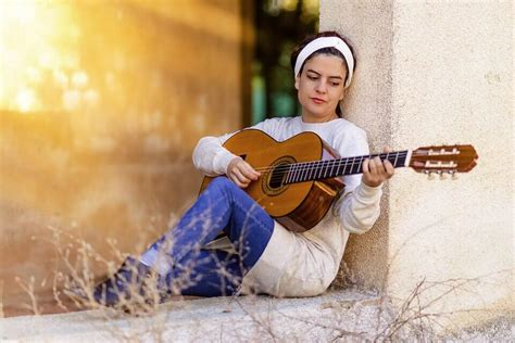 Guitar Theory Revolution Pdf —guitar Theory Revolutionary Girl- Guitar.