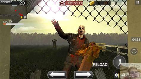 Gun-Builder Gun Builder Elite Zombies.