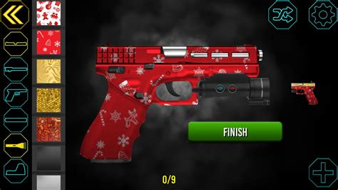 Gun-Builder Gun Builder Games Android.