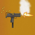 Gun-Builder Gun Builder Kizi.