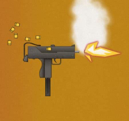 Gun-Builder Gun Builder Unblocked.