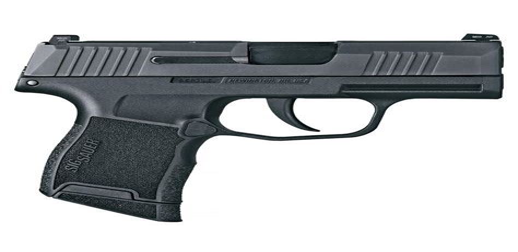 Main-Keyword Gun Deal.