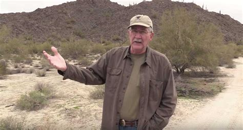 Concealed Carry Lawyer On Retainer Gun Guru Hickok45 Shares Thoughts On Concealed Carry Insurance